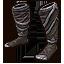 Gear altmer light feet d