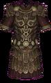 General Tullius' Armor.png