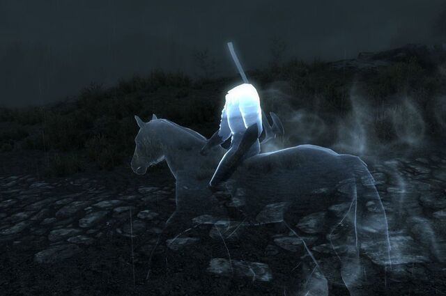 File:Headless Horseman 01.jpg