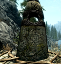 Kamień Maga (Skyrim)