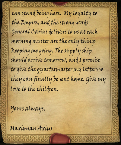File:Letter to selina II 2.png