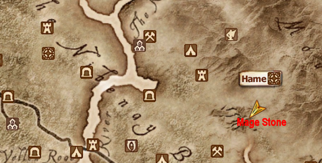 File:Mage Stone map.png