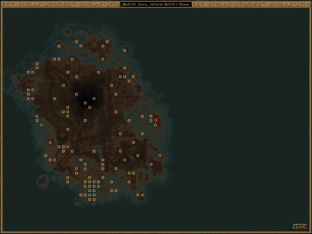 File:Meluria Seleth's House World Map.png
