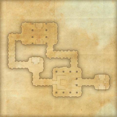 File:Mephala's Nest (Map).png