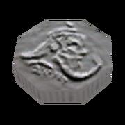 Moneta Dwemer