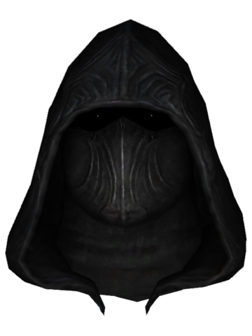 File:Nightingale Cowl.png