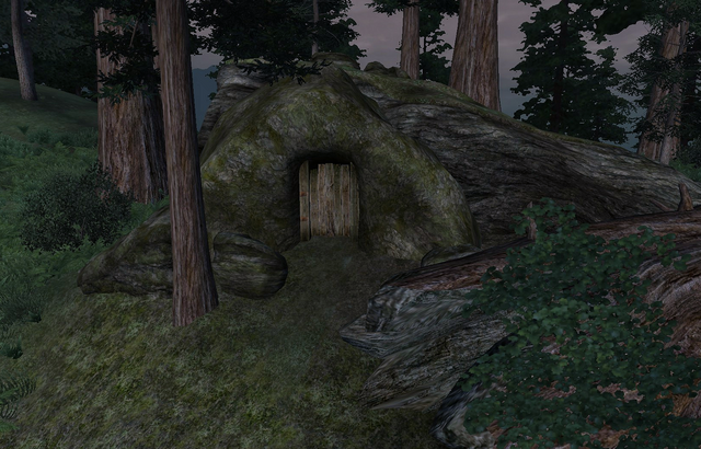 File:Serpent Hollow Cave.png