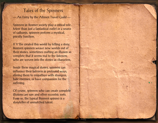 File:Tales of the Spinners.png