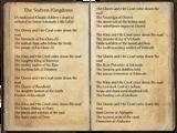 The Sixteen Kingdoms