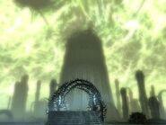 Torre Apocrypha