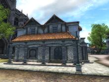 Здание в Анвиле (Oblivion) 20