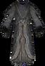 Одеяние Седобородых