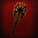 Эмблема Малаката