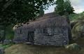 Aengvir's House.png