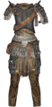Banded Iron Armor (Female).png