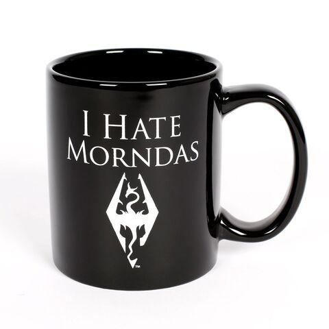 File:Barware-mug-es-morndas-full.jpg