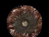 Riekling Shield