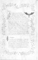 DUG Page 89.png