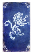 Daggerfall Covenant card back
