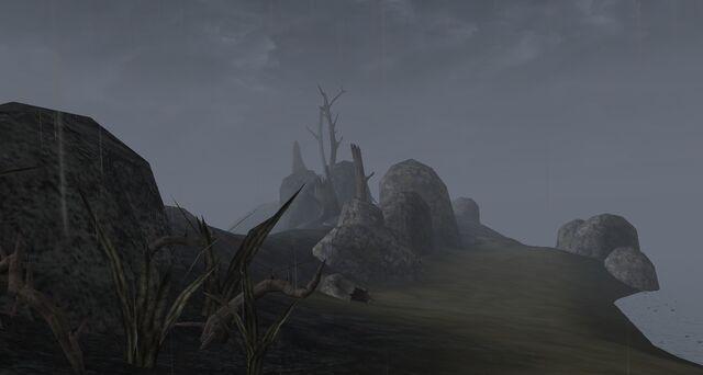 File:Firemoth Region.jpg
