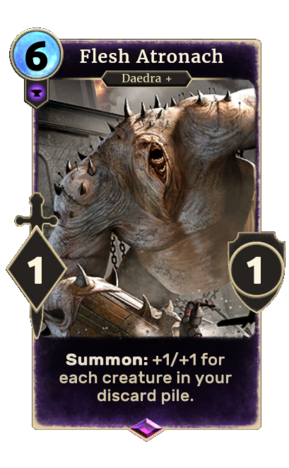 File:Flesh Atronach (Legends).png