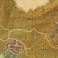 Gold Coast Wayshrine Map.png