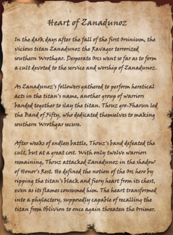 File:Heart of the Zanadunoz (Book).png