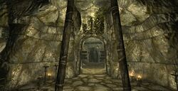 Interior2Angarvunde