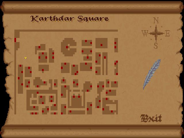 File:Karthdar Square view full map.png