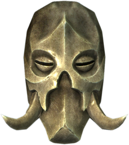 File:Konahrik Mask.png