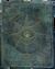 Książka – Magia (Skyrim)