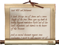 Lord Kelvyn's Last Will and Testament.png