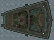 Mournhold Great Bazaar Overhead