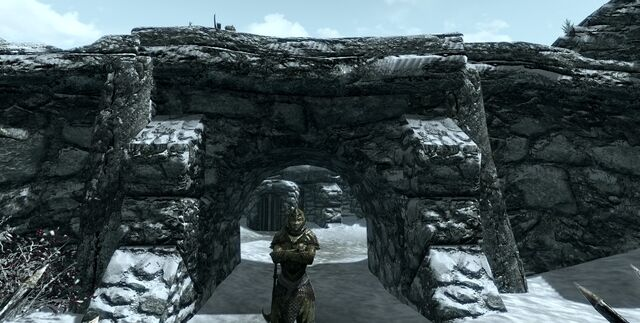 File:NorthWatch Keep Guards.jpg