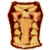 Pit Cuirass Icon