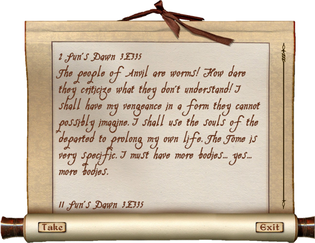 File:Scrap from Lorgren's Diary.png