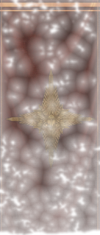 TESV Banner Summerset Shadows