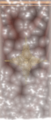TESV Banner Summerset Shadows.png