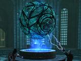Eye of Magnus