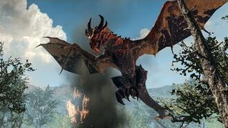 The Elder Scrolls Blades – Tráiler de la actualización oficial para el E3 2019