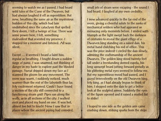 File:The Ruins of Kemel-Ze, Part 3 2.png