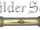 Перечень стрелкового оружия (Skyrim)