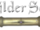 Перечень щитов (Skyrim)