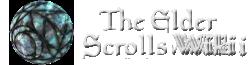 Выява:Wiki-wordmark.png