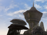 Башня Андре Маула