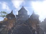 Замок Вэйреста