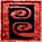 Уменьшить запас сил (Morrowind)