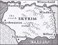 1stpocketguide skyrim map.png