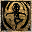 Akrobatyka (ikona) (Morrowind)