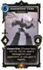 Assembled Titan
